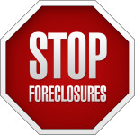 stop foreclosure san antonio