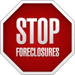 stop foreclosure san antonio