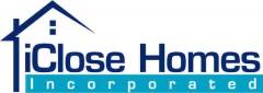 iClose Homes Inc